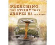 preaching-the-story