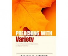 preaching-with-variety